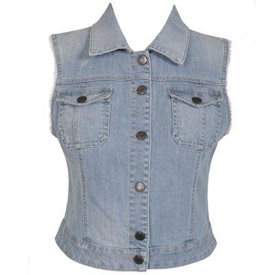 jeansweste-4