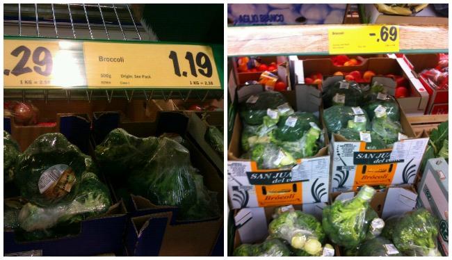 LIDL_broccoli