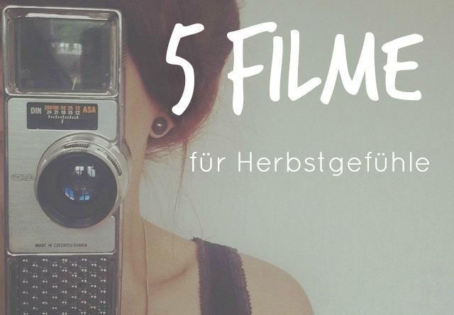 sieben_filme_herbst-5