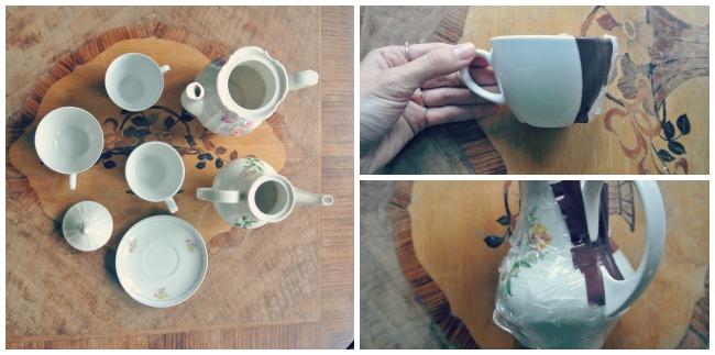 kupfer_diy_keramik