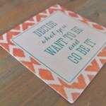 westwing_coaster