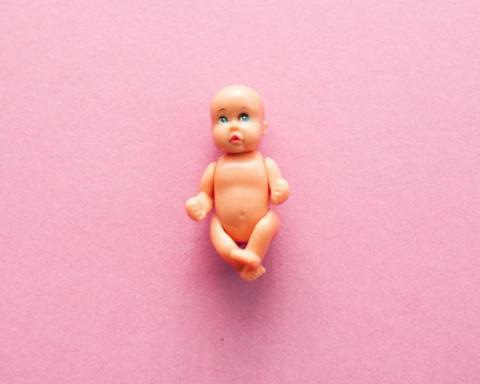 freundin_schwanger_baby