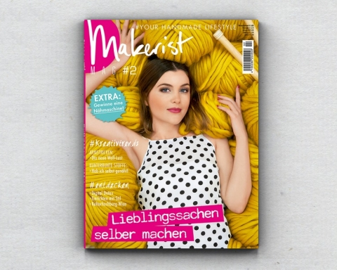 MakeristMagzwei_Cover