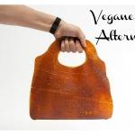 Fruit Leather veganes leder