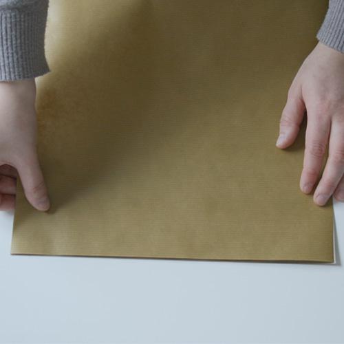 papier_mittig_falten