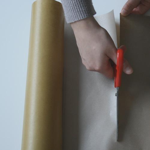papier_zuschneiden