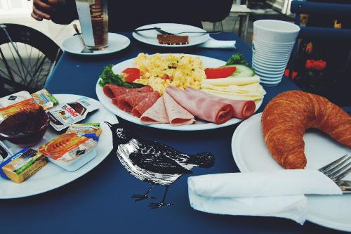 Cafe Fr Ef Bf Bdhst Ef Bf Bdck Hamburg
